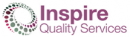 Inspire Quality Services