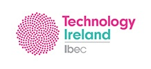 Technology Ireland